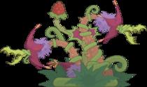 DragonPlant2.png