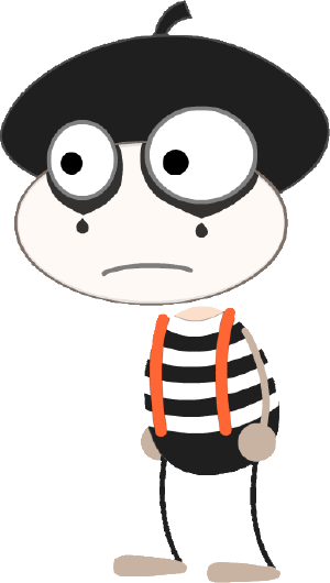 MasterMime.png