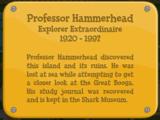 ProfessorHammerhead4.png