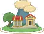 MythologyIcon.png