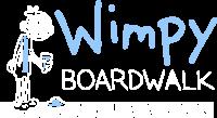 WimpyBoardwalk-logo.png