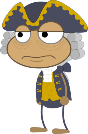 GovernorRoland.png