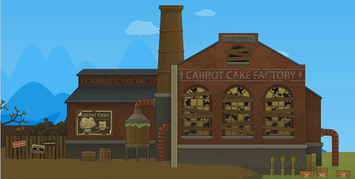 Carrot Cake Factory.png