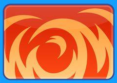 Wildfire Tribe.jpg