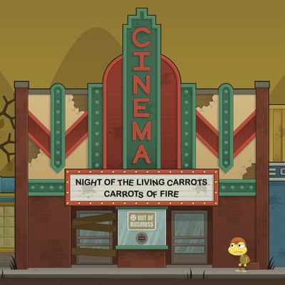 24 Carrot Cinema.png