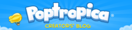 PoptropicaCreatorsBlogLogo.png