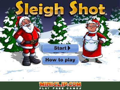 SleighShot.png
