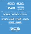 Mission alantis logo concept art.png