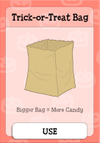 Trick-or-Treat Bag.png