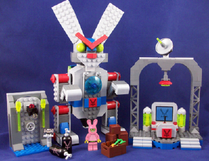 LEGO Dr. Hare's lair.png