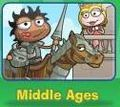 Middle ages.JPG