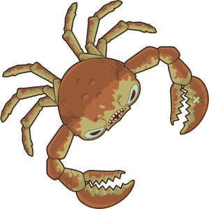 GiantCrab.png