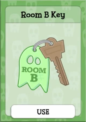 RoomBKey.png