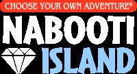 Nabooti island.png