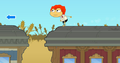 PoptropicaToursMTPreview6.png