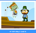 Earlypoptropica5.png