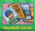 What do you collect baseball cards.JPG