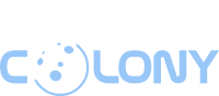 LunarColony-logo.png