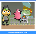 Earlypoptropica4.png