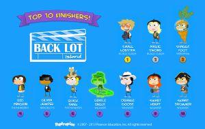 IslandTop10 backlot.jpg