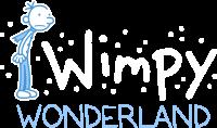 Wimpy Wonderland Island.png