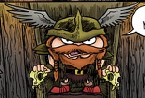 Erik the red.png