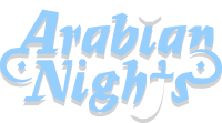 ArabianNights-banner.png