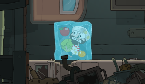 An Orange Frozen with the Chef.png