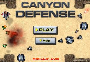 CanyonDefense.png