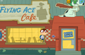 Flying ace cafe.png