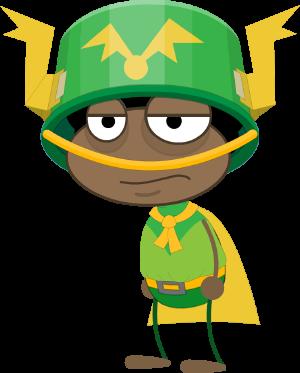 SuperheroFan.png
