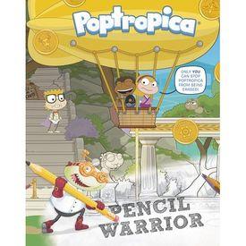Pencil Warrior.jpg