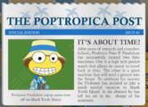 PendulumNewspaper.png