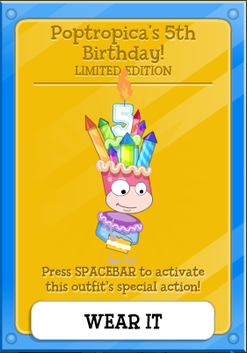 Poptropica's 5th birthday.png