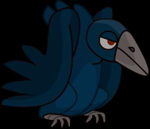 RavenMonsterCarnivalIsland.png