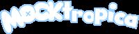 Mocktropica Logo.png