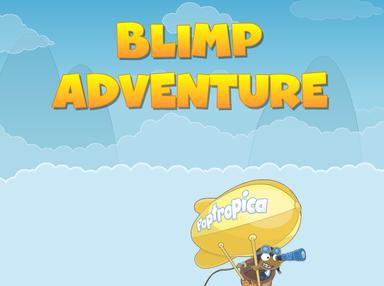 Blimpasventure.png