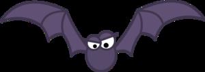 BatsSTI.png