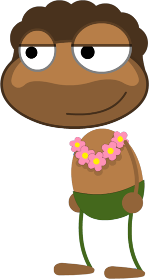 CoconutmilkVendor.png