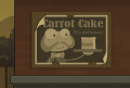 CarrotCakeModel1.png