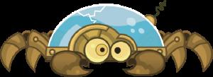 RobotCrab.png