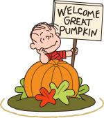 GreatPumpkinIcon.png
