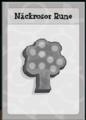 Nackrosor.PNG