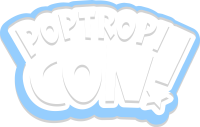 PoptropiCon-banner.png
