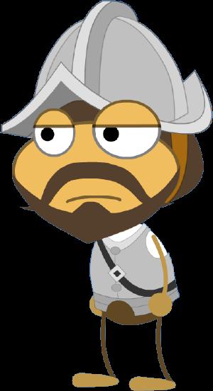 SpanishConquistador.png