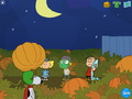69Snoopy the Pumpkin head.png