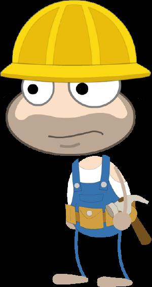 ConstructionWorker.png