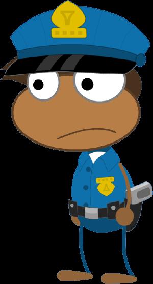 Bank Policeman.png