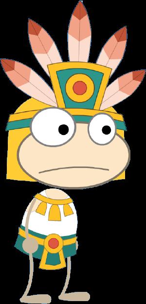 Aztecman.png