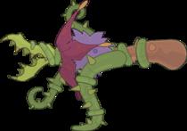 DragonPlant1.png